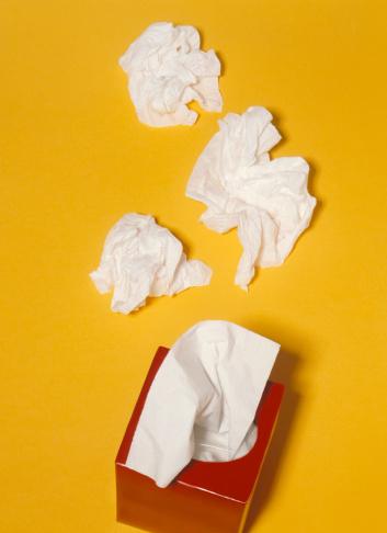 Infectious Disease「cold, allergy, flu」:スマホ壁紙(10)
