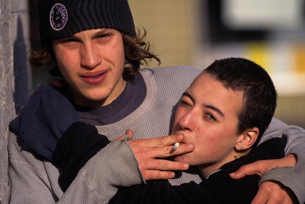 Homelessness「Child Dangers」:写真・画像(16)[壁紙.com]