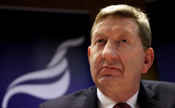 Oli Scarff「British Airways Cabin Crew Vote In Favour Of Industrial Action」:写真・画像(15)[壁紙.com]