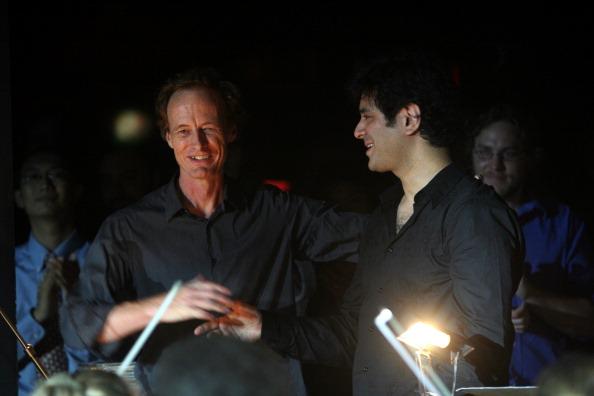 Hiroyuki Ito「Argento Chamber Ensemble」:写真・画像(16)[壁紙.com]