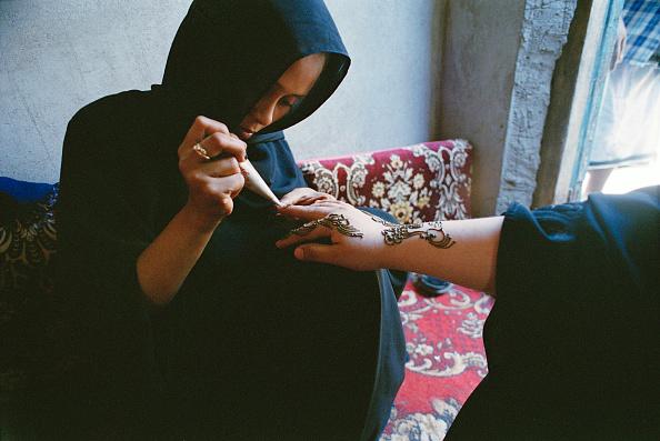 Spa「Yemen Beauty」:写真・画像(5)[壁紙.com]