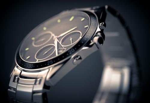 Stopwatch「Watch」:スマホ壁紙(11)