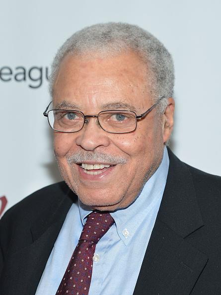 ジェームズ アール ジョーンズ「78th Annual Drama League Awards Ceremony And Luncheon」:写真・画像(8)[壁紙.com]