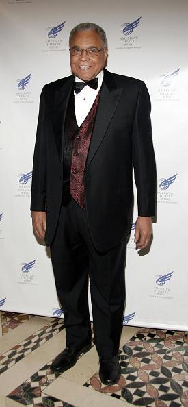 ジェームズ アール ジョーンズ「The American Theatre Wing Annual Dinner CBS And Leslie Moonves」:写真・画像(13)[壁紙.com]