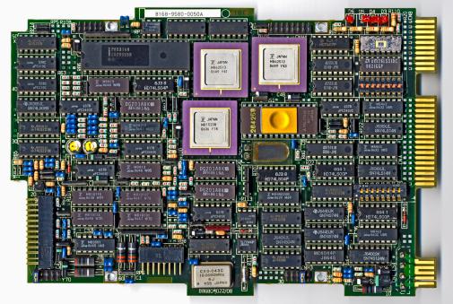 Circuit Board「 circuit boards」:スマホ壁紙(14)