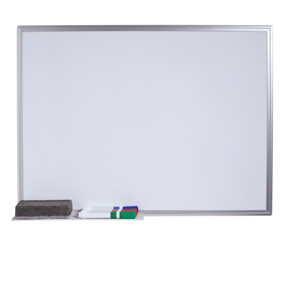 Square - Composition「Whiteboard」:スマホ壁紙(5)