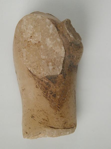 Alabaster「Sculpture Fragment」:写真・画像(15)[壁紙.com]