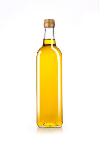 Fat - Nutrient「Olive oil Bottle」:スマホ壁紙(5)