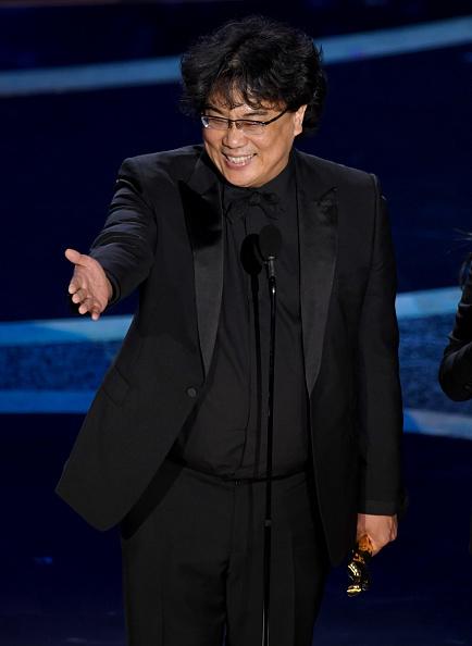 Receiving「92nd Annual Academy Awards - Show」:写真・画像(13)[壁紙.com]