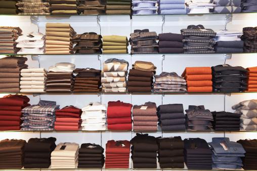 For Sale「Clothes shop」:スマホ壁紙(0)