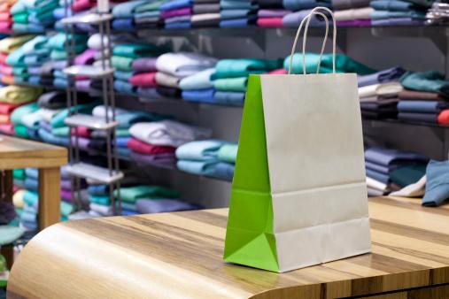Sale「Clothes shopping.」:スマホ壁紙(12)