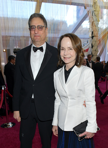 Motion Picture Association of America Award「91st Annual Academy Awards - Executive Arrivals」:写真・画像(5)[壁紙.com]