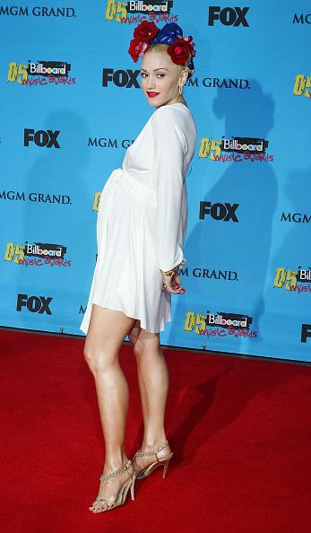 MGM Grand Garden Arena「2005 Billboard Music Awards - Arrivals」:写真・画像(8)[壁紙.com]