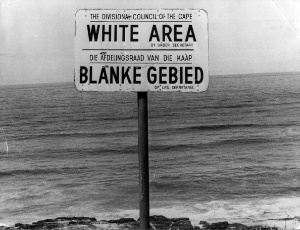 White Color「White Area」:写真・画像(0)[壁紙.com]
