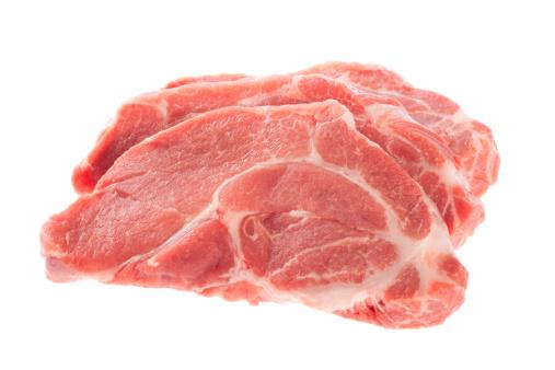 Rib Steak「steaks」:スマホ壁紙(19)