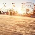 Coney Island壁紙の画像(壁紙.com)