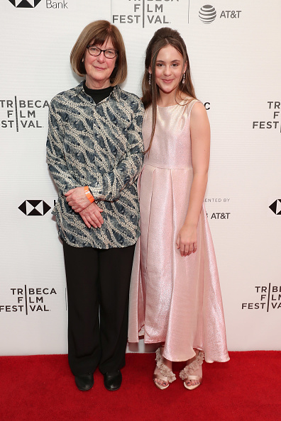 "Pale Pink「""The Serengeti Rules"" - 2018 Tribeca Film Festival」:写真・画像(9)[壁紙.com]"