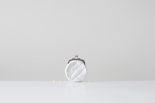 Change Purse「Conceptual cheese purse」:スマホ壁紙(6)