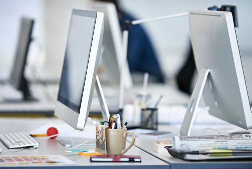 E-Mail「The tools of modern design」:スマホ壁紙(9)