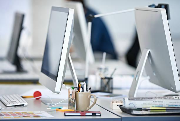 The tools of modern design:スマホ壁紙(壁紙.com)