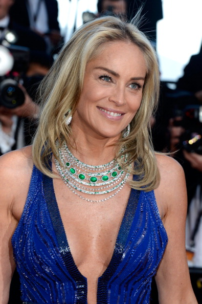 66th International Cannes Film Festival「'Behind The Candelabra' Premiere - The 66th Annual Cannes Film Festival」:写真・画像(17)[壁紙.com]