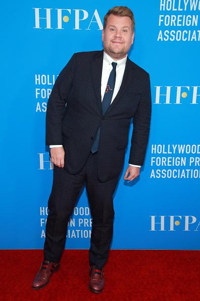 Hollywood Foreign Press Association「Hollywood Foreign Press Association's Annual Grants Banquet - Arrivals」:写真・画像(19)[壁紙.com]