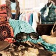 Fashion・Goods スマホ壁紙・報道写真画像カテゴリー