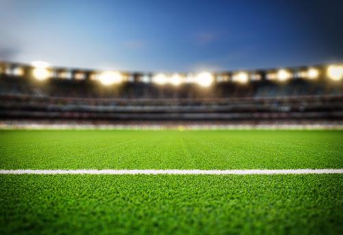 田畑「Stadium Background」:スマホ壁紙(12)