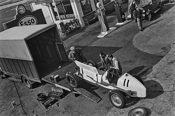 Motorsport「The JCC International Trophy Race」:写真・画像(13)[壁紙.com]