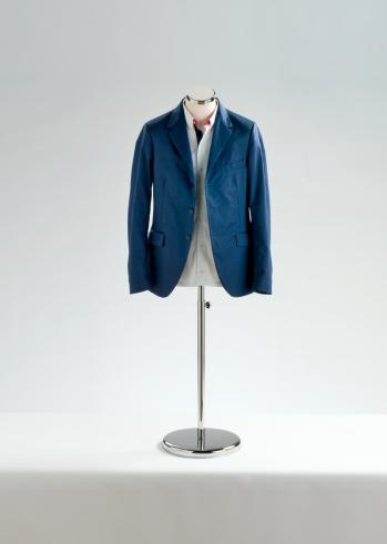 Mannequin「jacket and shirt on mannequin」:スマホ壁紙(19)