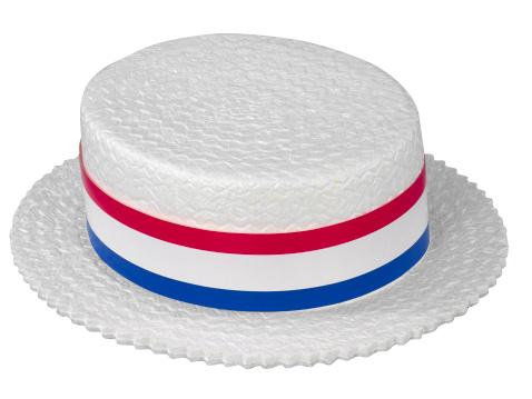 Politics「American Election Hat」:スマホ壁紙(1)