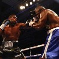 Boxer Kevin Johnson壁紙の画像(壁紙.com)