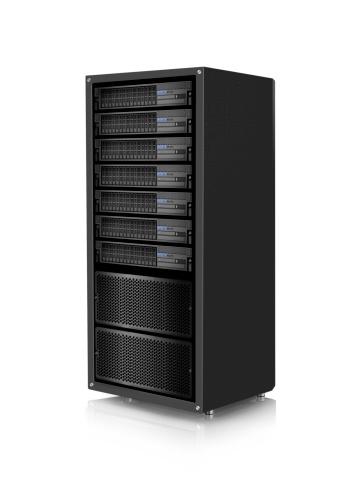 Network Server「Server unit」:スマホ壁紙(13)