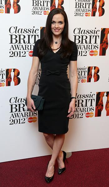 Pointed Toe「Classic BRIT Awards 2012」:写真・画像(14)[壁紙.com]