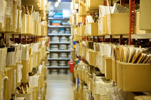 Basement「files in a archive」:スマホ壁紙(14)