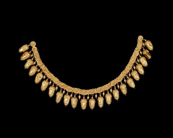Necklace「Necklace」:写真・画像(10)[壁紙.com]