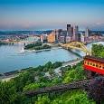 Allegheny River壁紙の画像(壁紙.com)