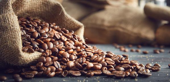Turkey - Middle East「Coffee」:スマホ壁紙(14)