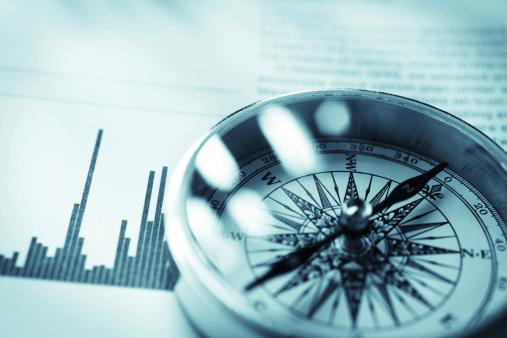 Stock Market Data「Investment Guidance」:スマホ壁紙(8)
