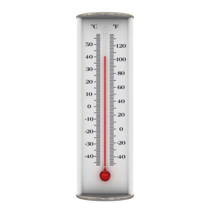 Meteorology「Thermometer - heat」:スマホ壁紙(17)