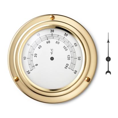 Meteorology「Thermometer」:スマホ壁紙(0)
