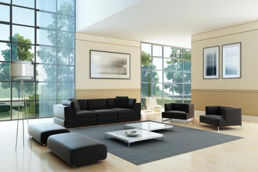 Simplicity「Luxury Interior」:スマホ壁紙(12)