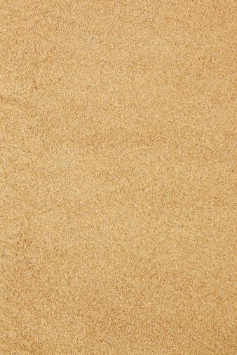 Sand「Sand Background」:スマホ壁紙(9)
