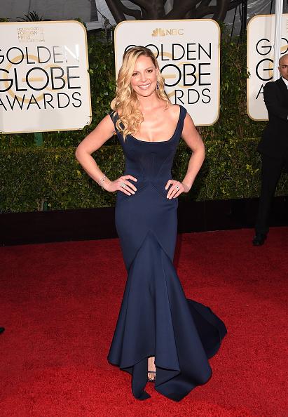 Katherine Heigl「72nd Annual Golden Globe Awards - Arrivals」:写真・画像(8)[壁紙.com]