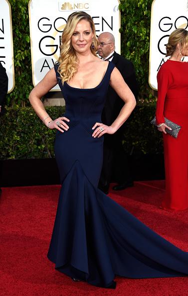 Katherine Heigl「72nd Annual Golden Globe Awards - Arrivals」:写真・画像(9)[壁紙.com]