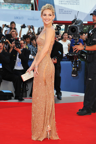 "Venice International Film Festival「""The Reluctant Fundamentalist"" Premiere And Opening Ceremony - The 69th Venice Film Festival」:写真・画像(3)[壁紙.com]"