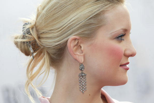 Pink Lipstick「Kate Hudson」:写真・画像(0)[壁紙.com]