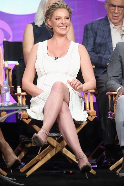 Katherine Heigl「2016 Summer TCA Tour - Day 15」:写真・画像(4)[壁紙.com]