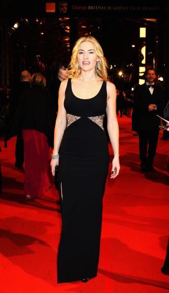 Kate Jackson - Actress「Orange British Academy Film Awards 2010 - Red Carpet Arrivals」:写真・画像(18)[壁紙.com]