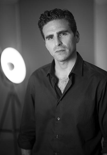 Ian Gavan「Portraits: 74th Venice Film Festival - Jaeger-LeCoultre Collection」:写真・画像(6)[壁紙.com]